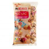 Delhaize Nic nac sugar cookies