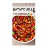 Delhaize Ratatouille (at your own risk, no refunds applicable)