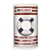 Delhaize Coarse iodine seasalt