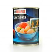 Delhaize Lychee