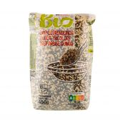 Delhaize Organic triplet quinoa