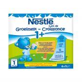 Nestle Groeimelk 6-pack (1 jaar)