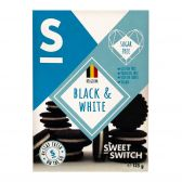 Sweet-Switch Suikervrije koekjes