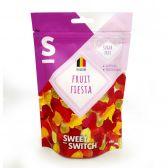 Sweet-Switch Suikervrije gommen groot