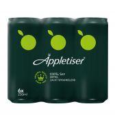 Appletiser Appelsap bruisend 6-pack