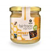 Oxfam Honing creme fair trade