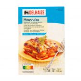 Delhaize Moussaka small (at your own risk, no refunds applicable)