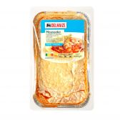 Delhaize Moussaka large (at your own risk, no refunds applicable)