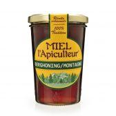 Miel L'apiculteur Franse bergen honing