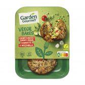 Garden Gourmet Vegetarische Siciliaanse sensatie (alleen beschikbaar binnen Europa)