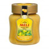 Meli Koninginnengelei honing