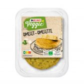 Delhaize Omelette (at your own risk, no refunds applicable)