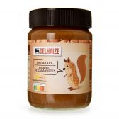 Delhaize Peanut butter