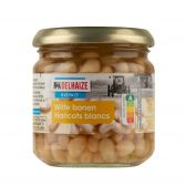 Delhaize White beans small