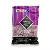 Delhaize Violette sweets