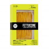 Filotea Fettuccine lemon