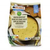 Delhaize Vergeten groentesoep (alleen beschikbaar binnen de EU)