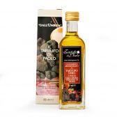 Il Tartufo Di Paolo Zwarte truffels olijfolie