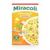 Miracoli Macaroni kaas pasta