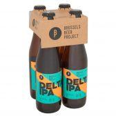 Delta IPA bier