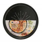 Delhaize Pizza pan 30 cm