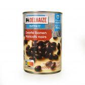 Delhaize Black beans