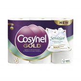 Cosynel Ecologisch gevoelig toilettenpapier maxi