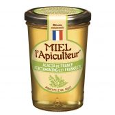 Miel L'apiculteur Franse acacia honing