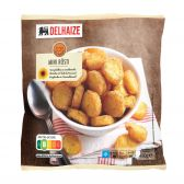 Delhaize Mini rosti (only available within the EU)