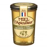 Miel L'apiculteur Franse linde honing