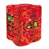 Tao Drink kombucha 4-pack