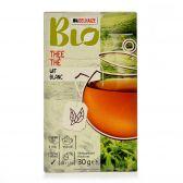 Delhaize Biologische witte thee