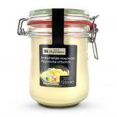 Delhaize Taste of Inspirations handicraft mayonnaise