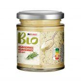 Delhaize Organic vegan bearnaise sauce