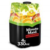 Minute Maid Multivitamines juice
