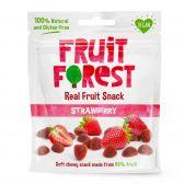 Fruit Forest Aardbei