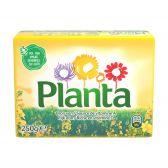 Planta Baking and frying (at your own risk, no refunds applicable)