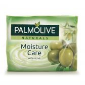 Palmolive Naturals olive soap