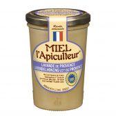 Miel L'apiculteur Franse lavendel honing