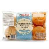 Delhaize Emperor's bread natural