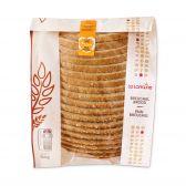 La Lorraine Bruin Breughel brood (voor uw eigen risico, geen restitutie mogelijk)