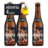 Victoria Blond bier