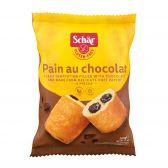 Schar Glutenvrije chocoladebroodjes