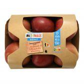 Delhaize Jonagold appels (voor uw eigen risico, geen restitutie mogelijk)