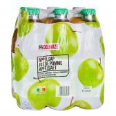 Delhaize Apple juice