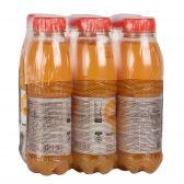 Delhaize 365 Multifruit juice 6-pack
