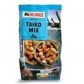 Delhaize Taiko snack mix