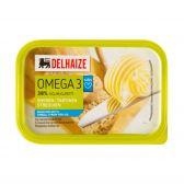 Delhaize Omega 3 butter 38% fat