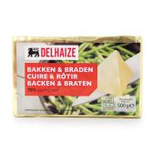 Delhaize Margarine for baking and frying 78% fat small (at your own risk, no refunds applicable)