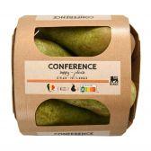 Delhaize Conference peren (voor uw eigen risico, geen restitutie mogelijk)